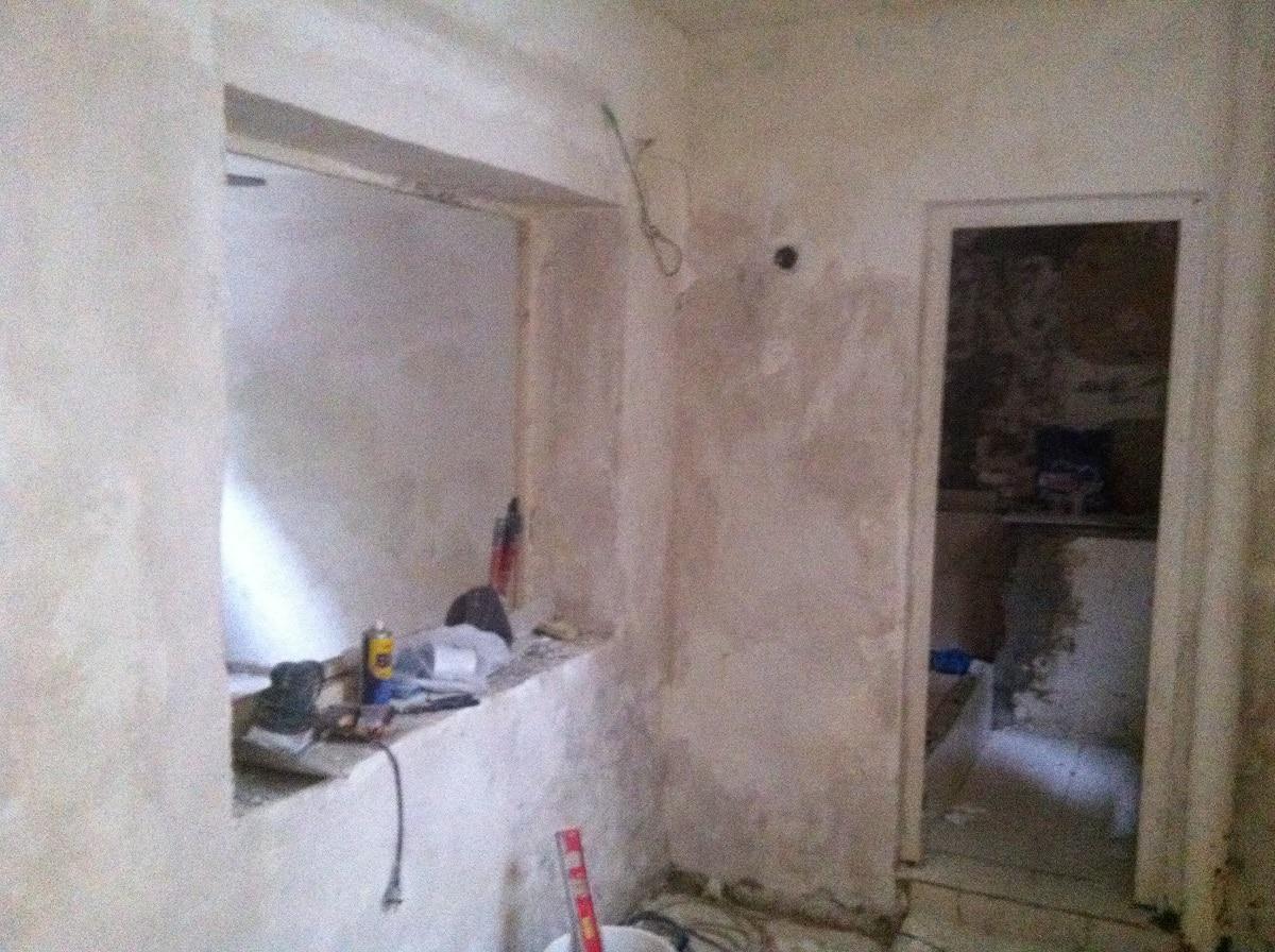 צביעת בית בחיפה והקריות